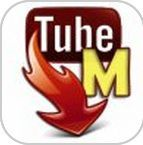 tubemate für android