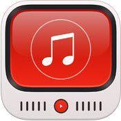 musik tube app