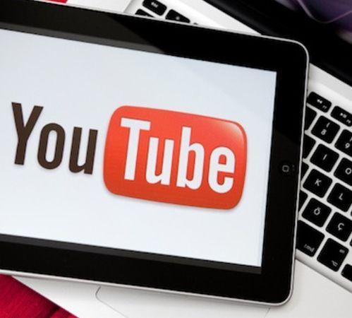 ist YouTube Downloader illegal?